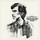 Songs of Townes Van Zandt/Scott Kelly, Steve Von Till & Wino