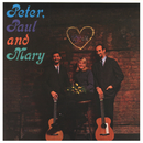 Peter, Paul And Mary/Peter, Paul & Mary