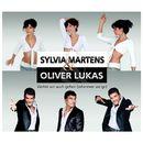 Wohin wir auch gehen [Wherever We Go]/Sylvia Martens & Oliver Lukas