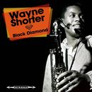 Black Diamond/Wayne Shorter