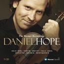 Daniel Hope - The Warner Recordings/Daniel Hope