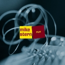 Play/Mike Stern