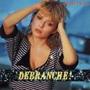 Debranche ( Remasterisé)/France Gall