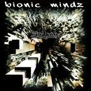 Bionic Mindz/Subcluzter