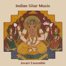 Indian Sitar Music/Jovari Ensemble