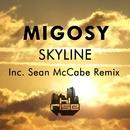 Skyline/Migosy