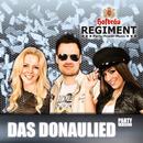 Das Donaulied (Party Version)/Hofbräu-Regiment