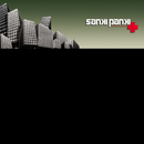 Medecine Music/Sanki Panki