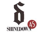 45 (Online Music)/Shinedown
