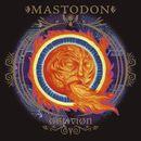 Oblivion/Mastodon
