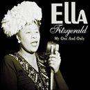My One and Only/Ella Fitzgerald