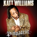 Pimpadelic/Katt Williams