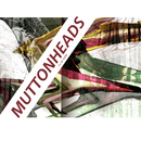 I'll Be There/Muttonheads