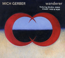 Wanderer/Mich Gerber