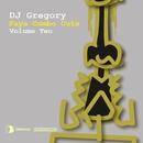 Faya Combo Cuts Vol. 2/DJ Gregory