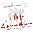 Seventh Heaven/Latvian Voices