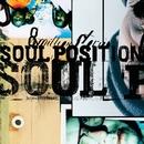 8,000,000 Stories/Soul Position