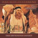 Die Bibel - Das Alte Testament/Die Bibel