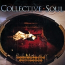 Disciplined Breakdown/Collective Soul