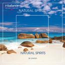 Natural Spirits/Sayata