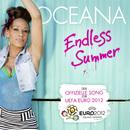 Endless Summer [Official Song EURO 2012]/Oceana