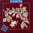 Eden/Polo Hofer & Die Schmetterband