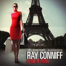 April in Paris/Ray Conniff