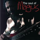 The Soul of Magus/Magus