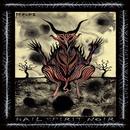 Pneuma/Hail Spirit Noir