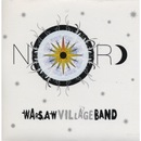 Nord/Warsaw Village Band