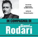 In compagnia di Gianni Rodari/Gianni Rodari