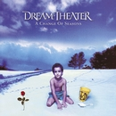 A Change Of Seasons/Dream Theater