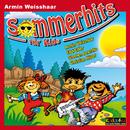 Sommerhits für Kids/Armin Weisshaar & Freunde