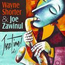 Jazz Time! Vol. 1/Wayne Shorter & Joe Zawinul