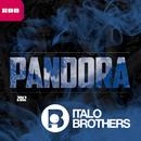 Pandora 2012/ItaloBrothers