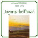 Johannes Brahms: Ungarische Taenze/Symphonic Festival Orchestra, London Philharmonic Orchestra, Arturo Leonard, Kurt Redel