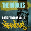 Rookie Tracks Vol. 1/The Rookies