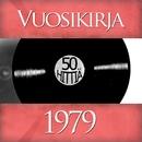 Vuosikirja 1979 - 50 hittiä/Vuosikirja