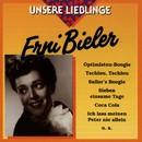 Unsere Lieblinge: E. Bieler/Erni Bieler