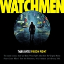 "Prison Fight [From The Motion Picture ""Watchmen""]/Tyler Bates"