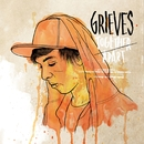 Together/Apart [Clean Version]/Grieves
