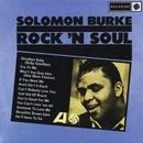 Rock 'N Soul/Solomon Burke
