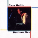 Baritone Sax/Lars Gullin