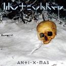 Anti-X-Mas/Blutzukker