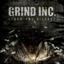 Lynch and Dissect/Grind Inc.