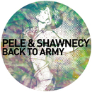 Back to Army/Pele