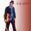 Clap/Ossie O