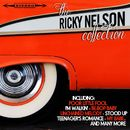 The Ricky Nelson Collection/Ricky Nelson