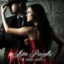 A Fuego Lento/Astor Piazzolla