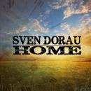 Home/Sven Dorau